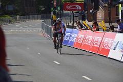 Tour de Yorkshire 2018 Sportive (382) (rs1979) Tags: tourdeyorkshire yorkshire cyclerace cycling tourdeyorkshiresportive tourdeyorkshire2018sportive sportive tourdeyorkshire2018 tourdeyorkshire2018stage4 stage4 leeds westyorkshire theheadrow headrow