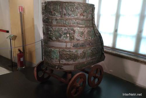 Музей Капітолію, Рим Italy InterNetri 018