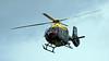 Airbus H135 Juno HT1 (NickWakeling) Tags: airbush135junoht1 helicopter redarrows norwichinternationalairport norwichairport norfolk norwich canoneos7dmarkii sigma150600mmf563dgoshsmcontemporary