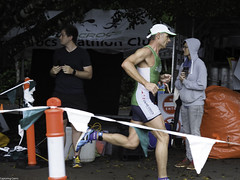 "Lake Eacham Triathlon-Lake Eacham Triathlon-41 • <a style=""font-size:0.8em;"" href=""http://www.flickr.com/photos/146187037@N03/42808761181/"" target=""_blank"">View on Flickr</a>"