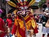 P6170183.jpg (PassengerFiftySeven) Tags: centralamerica desfiledeloslocos sanmigueldeallende places northamerica mexico