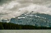 Two Jack Lake (Velates) Tags: alberta canada summer nature mountains rockymountains banffnationalpark