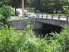 Tosa_Pewaukee_Wauk_061008 213 (Aaron Volkening) Tags: waukesha foxriver flooding flood 2008flood