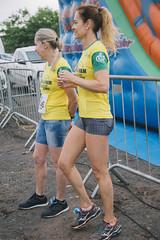 Corrida Caprem V+ (diapasonproducoes) Tags: corrida maratona runner caprem construtora evento corredores