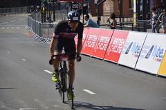 Tour de Yorkshire 2018 Sportive (116) (rs1979) Tags: tourdeyorkshire yorkshire cyclerace cycling tourdeyorkshiresportive tourdeyorkshire2018sportive sportive tourdeyorkshire2018 tourdeyorkshire2018stage4 stage4 leeds westyorkshire theheadrow headrow