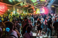 Samedi Silent Party PFA 3