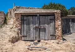 Ibiza. . . (CWhatPhotos) Tags: cwhatphotos photographs photograph pics pictures pic picture image images foto fotos photography artistic that have which contain olympus camera holiday holidays hols hol june 2018 ibizan ibiza san antonio bay june2018