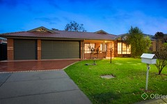11 Galway Place, Cranbourne Vic