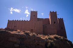1805010857_Maroc_495 (Nuthead Dispatches) Tags: trip journey bike bicycle maroc atlas bikepacking africa desert marocco adventure