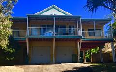 5 Captains Court, Sunrise Beach QLD