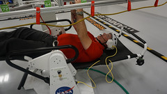 """Stemliner STEM & MOH Character Development weekend at NASA • <a style=""""font-size:0.8em;"""" href=""""http://www.flickr.com/photos/157342572@N05/27469686887/"""" target=""""_blank"""">View on Flickr</a>"""