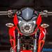 2018-Hero-Xtreme-200R-18