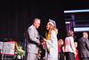 Laguna Graduation 2018-229 (Supreme_asian) Tags: high school graduation canon 5d mark iii mk l lens outside inside kings sacramento area golden 1 center