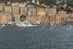 Liguria 2018 (Stefano Gianoli) Tags: 2018 anno barche citta camogli imbarcazioni mare primavera stagione
