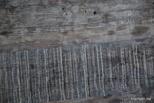 Фактура Старе дерево InterNetri Ukraine 0038