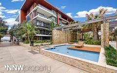 719G/4 Devlin Street, Ryde NSW