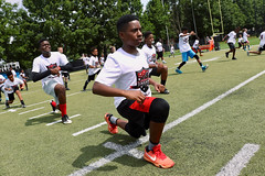 "2018-tdddf-football-camp (163) • <a style=""font-size:0.8em;"" href=""http://www.flickr.com/photos/158886553@N02/27553580157/"" target=""_blank"">View on Flickr</a>"