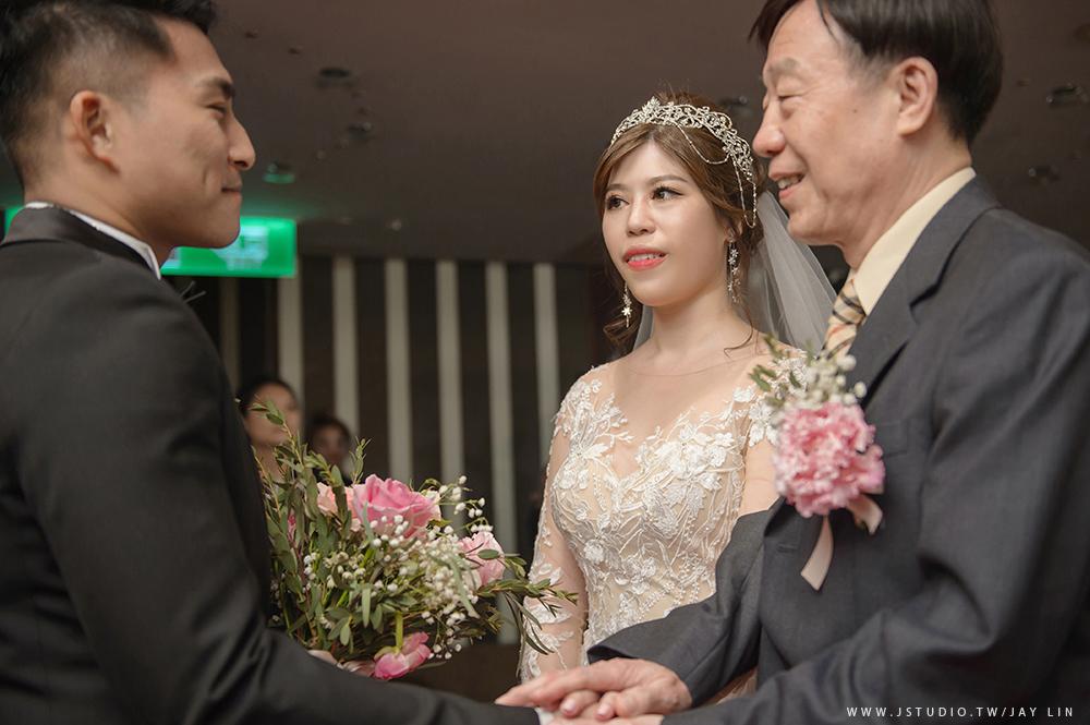 婚攝 台北婚攝 婚禮紀錄 婚攝 推薦婚攝 世貿三三 JSTUDIO_0081