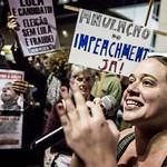 Ato Contra Aumentos Gasolina MASP • 30/05/2018 • São Paulo (SP) thumbnail