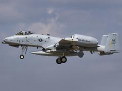 United States Air Force   Fairchild A-10C Thunderbolt II   81-0996 (MTV Aviation Photography (FlyingAnts)) Tags: united states air force fairchild a10c thunderbolt ii 810996 unitedstatesairforce fairchilda10cthunderboltii usaf rafmildenhall mildenhall egun canon canon7d canon7dmkii
