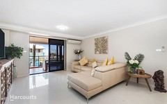7/28 Addison Street, Shellharbour NSW