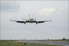 w017341.jpg (h3pat1c) Tags: planes trains cars automobiles bikes