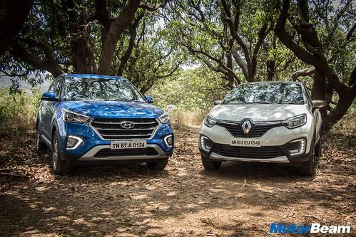 Hyundai-Creta-vs-Renault-Captur-19