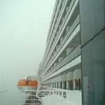 Queen Mary 2 thumbnail