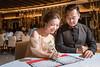 S&K_婚禮精選-0192 (婚攝英傑) Tags: 海外婚禮 海外證婚 海上婚禮 海上證婚 公主號 盛世公主 公主遊輪 盛世公主號 majestic princess jimmy choo