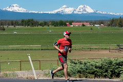BendBeerChase2018-79 (Cascade Relays) Tags: 2018 bend bendbeerchase oregon lifestylephotography