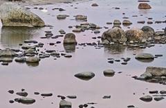 IMG_5917 (luitpold) Tags: lähiseutumatkailijat helsinki lauttasaari rajapyöräily