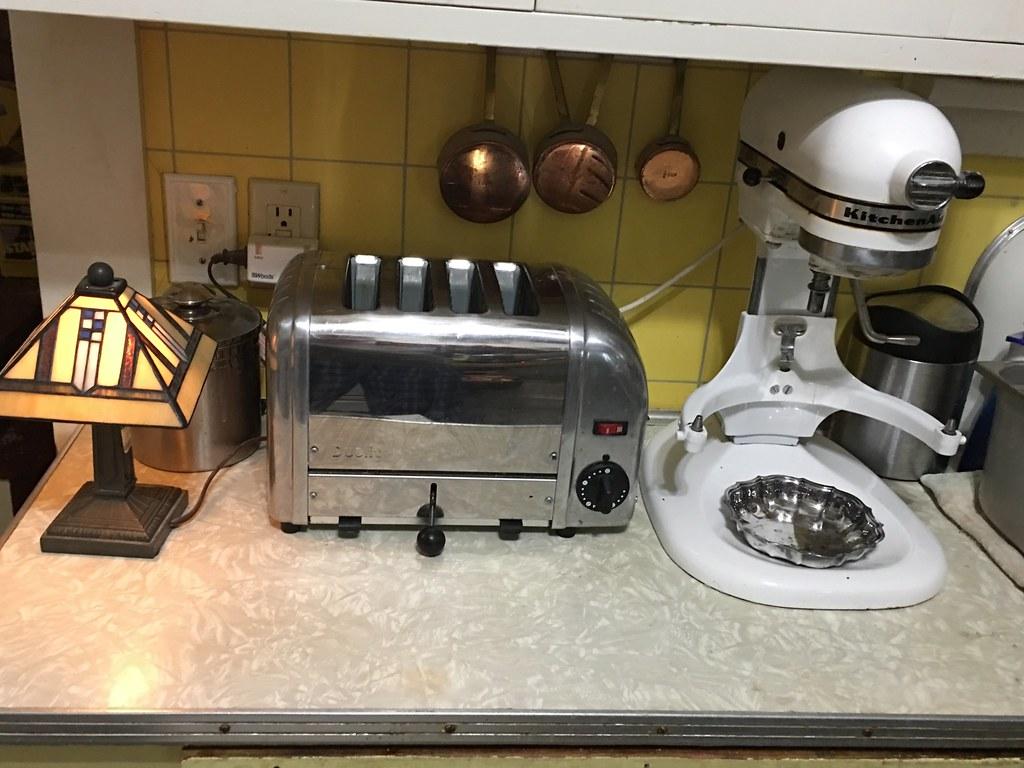 Brandsmart Kitchen Faucet