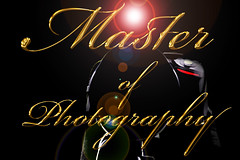 Master of Photography (Modern Master of Photography) Tags: masterofphotography