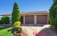 13 Appletree Grove, Oakhurst NSW