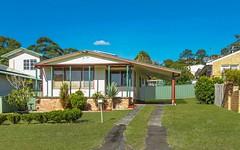 4 Welwyn Grove, Point Clare NSW