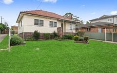 33 Wyatt Avenue, Regents Park NSW