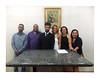 cartorio (Mvdsds) Tags: casamento cartorio esposa marido familia anel aliança corinthians papelada terno black woman man family married