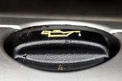 Oil filler (christina.marsh25) Tags: citroen transportation macromondays closeup macro picasso oilfiller