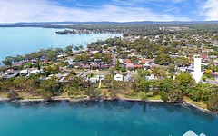 123 Kullaroo Road, Summerland Point NSW