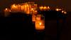hope (LightInThisWorld) Tags: lightinthisworld nikon attractions d800 nikond800 tourism light candles faith belief hope