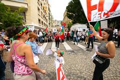 25052018Manifestation Caixa Banque23 (www.force-ouvriere.fr) Tags: caixa banques grève rassemblement fec salaires ©fblanc