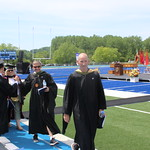 "Commencement 2018<a href=""//farm2.static.flickr.com/1741/28587483828_0981ab17bf_o.jpg"" title=""High res"">∝</a>"