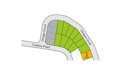 Lot 8 Omega Circuit, Brunswick Heads NSW