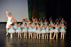 DSC_3671 (Judi Lyn) Tags: peruballetarts ballet dance recital peruindiana indiana peru youth kids