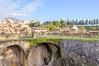 5145_ITALY_HERCULANEUM (KevinMulla) Tags: herculaneum italy unesco worldheritage ercolano campania