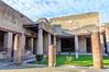 5138_ITALY_HERCULANEUM (KevinMulla) Tags: herculaneum italy unesco worldheritage ercolano campania