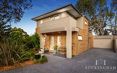 10/3 Egret Place, Whittlesea Vic