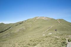 "合歡北峰 -7 (billlushana1) Tags: sony sonya7r sonyalpha sonyphotography canon ef1740mmf4lusm taiwan taiwantop100peaks 100peaksoftaiwan mountain mountaintrail hehuanshan thecentralrange taroko tarokonationalpark nationalpark cloud mountain"" sunset sunrise travel trekking 台灣 太魯閣國家公園 太魯閣 合歡山 合歡北峰 小溪營地 仁愛鄉 臺灣省 tw"