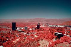 Universal Overlook (00595800) Tags: infrared ir kolari 550nm sony 5n