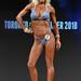 #225 Cathy Nenadovic